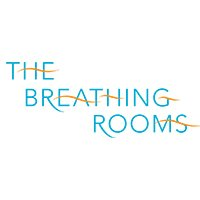 Introduction to The Breathing Rooms