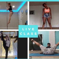 My Virtual Class