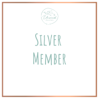 5 Class Silver Membership | 6 Months Contract | Billed Monthly