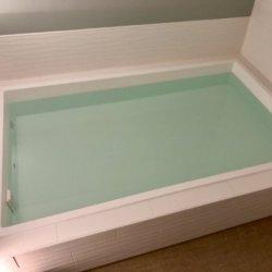 The Float Room Plus Membership