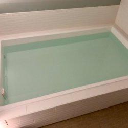 The Float Room Premium Membership