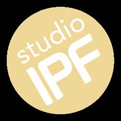 IPF IN-STUDIO Drop-In Pass