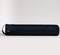 Mat Bag Breathe Easy