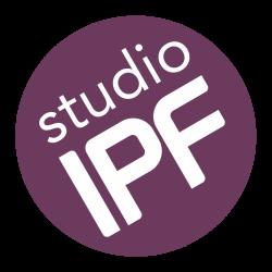 IPF IN-STUDIO 20 CLASS PASS