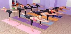 Yoga Studio in Yorktown Heights, NY