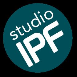 IPF VIRTUAL Drop-In Pass
