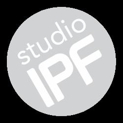IPF VIRTUAL 20 CLASS PASS