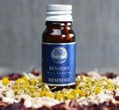Benzoin Oil 10ml