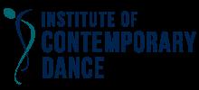 Institute of Contemporary Dance