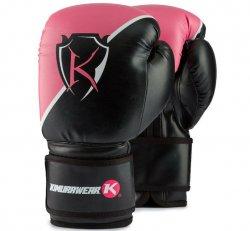 Kimurawear Gloves (Synthetic)