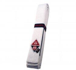 Premium Adult Belt - White, Blue, Purple, Brown, Black