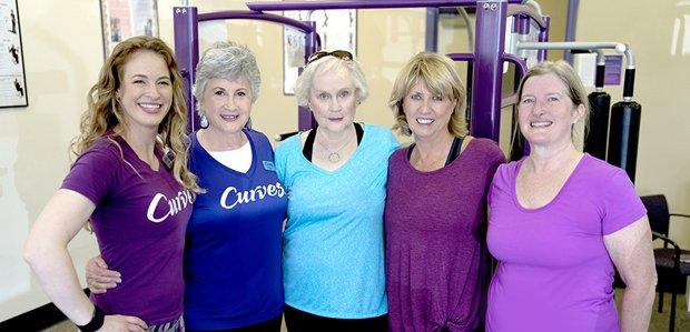 Fitness Studio in Spring, TX