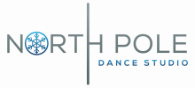 North Pole Dance Studio STONE OAK