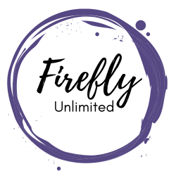 Firefly Unlimited Membership 6 Month Commitment