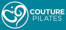Couture Pilates