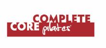 Complete Core Pilates