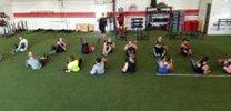 Training Center in Manteca, CA