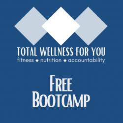 Free BootCamp Class