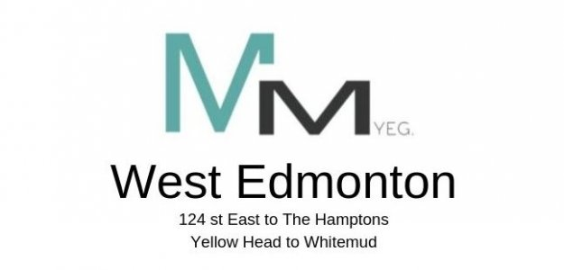 Massage Business in Edmonton, AB