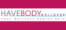 Have Body Wellness
