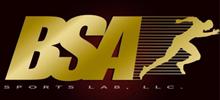 BSA Sports Lab LLC