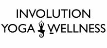 Involution Yoga and Wellness