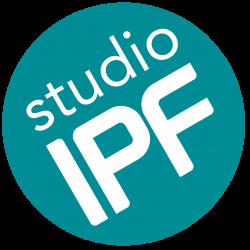 IPF One Month  IN-STUDIO & VIRTUAL Pass