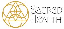 Sacred Health