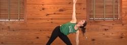 Daytime RYT-200 Yoga Teacher Training