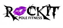 RockIt Pole Fitness