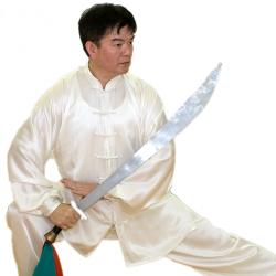 Chen Sabre