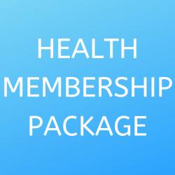 Health Membership Package