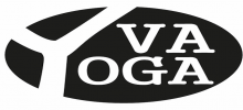 YvaYoga