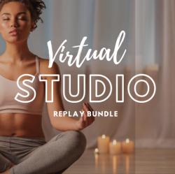Virtual Replay Bundle