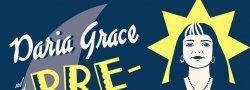 Group Ukulele w/Daria Grace