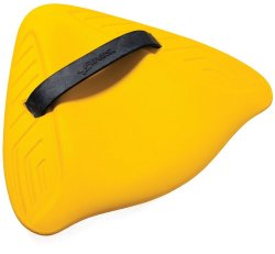 Finis Alignment Kick Board