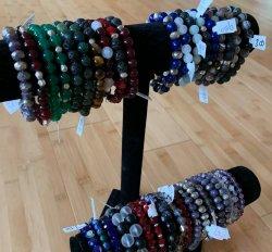 BeDazzle Bracelet