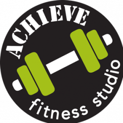 12 Sessions 30 minutes