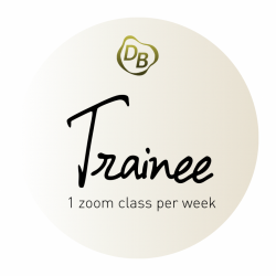 Trainee Enrollment + Registration