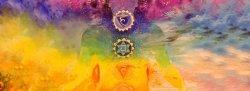 Your Sacred Energy: Chakra Balancing Workshop w/Megan Schlobohm