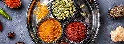 Eating for the Season: Ayurveda Diet & Lifestyle for Autumn w/Kelley Gardner
