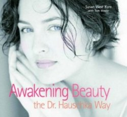 Awakening Beauty