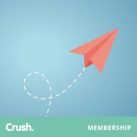 Crush Membership