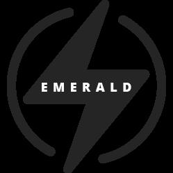 Green Emerald Membership - Annual