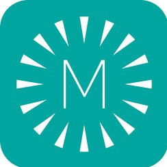 Movitae subscription - take your dance classes home