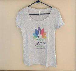 T-Shirt (Old Version)