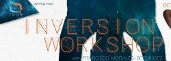 Inversion Workshop