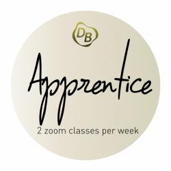 Apprentice Enrollment +  Registration