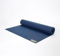 "Jade Harmony Mat 74"" Midnight Blue"
