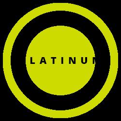 Platinum Membership - Monthly